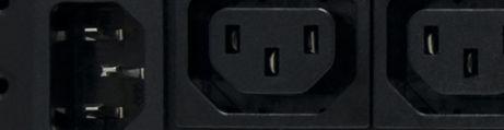 Câble d\'alimentation C13